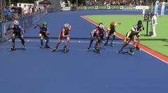 MediaID=38906 - Netherland championship Track+Road -