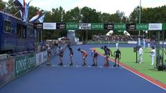 MediaID=38919 - Netherland championship Track+Road - Junior B men, 1.000m final