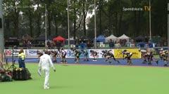 MediaID=38942 - Netherland championship Track+Road - Cadet women, 3.000m points final
