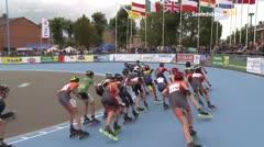 MediaID=39592 - Flanders Grand Prix 2019 - Youth Men, 3.000m final