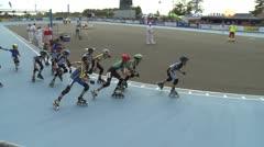 MediaID=39667 - Flanders Grand Prix 2021 - Pupillen Boys, 1.600m final