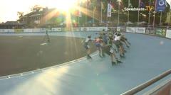 MediaID=39706 - Flanders Grand Prix 2021 - Youth men, 5.000m Points B-final2